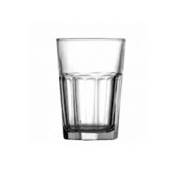 """Ποτηρια - Ποτηρι νερου """"Marocco"""" 350cc ΠΡΟΣΦΟΡΕΣ"""