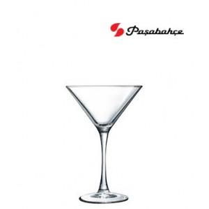 Ποτηρι V-line martini 25 cl ΠΟΤΗΡΙΑ