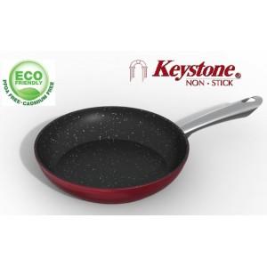 Τηγανι «Electra Granite» Keystone Νο30 ΤΗΓΑΝΙΑ