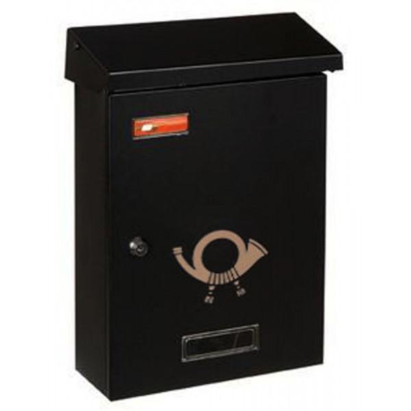 Γραμματοκιβωτιο εξωτερικου χωρου