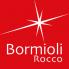 Bormioli Rocco (1)