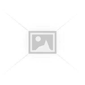 Χυτρα ταχυτητος ανοξειδωτη 18/10 7Lt Latima Venus