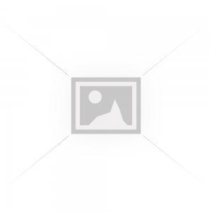 Harena πιατο φρουτου 19εκ λευκο Luminarc